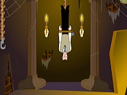 Vampires-crypt