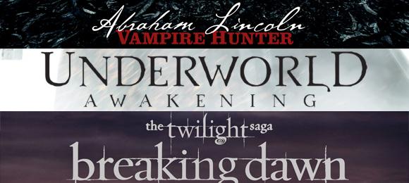 2012-vampire-movies