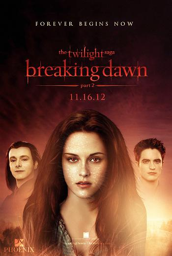 The Twilight_Saga-_Breaking_Dawn