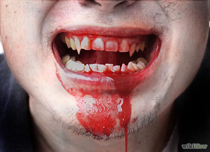 Make Fake Blood Intro.jpg