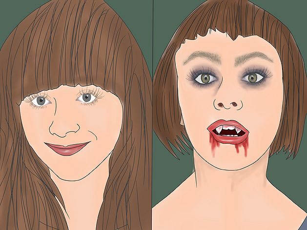 629px-Do-Vampire-Makeup-Step-1