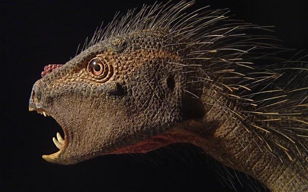 Pegomastax-dinosau 2360659b
