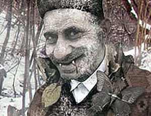 Sava Savanovich