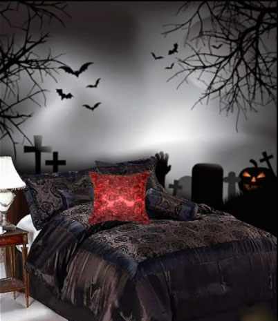 gothic-style-vampire-themed-gothic-decorating