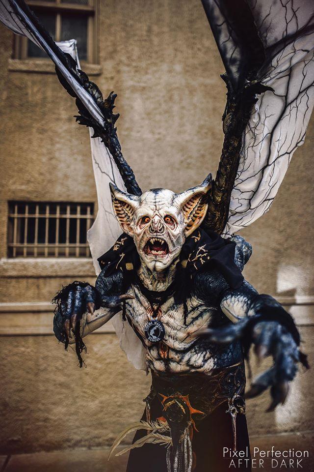 dracubus-costume