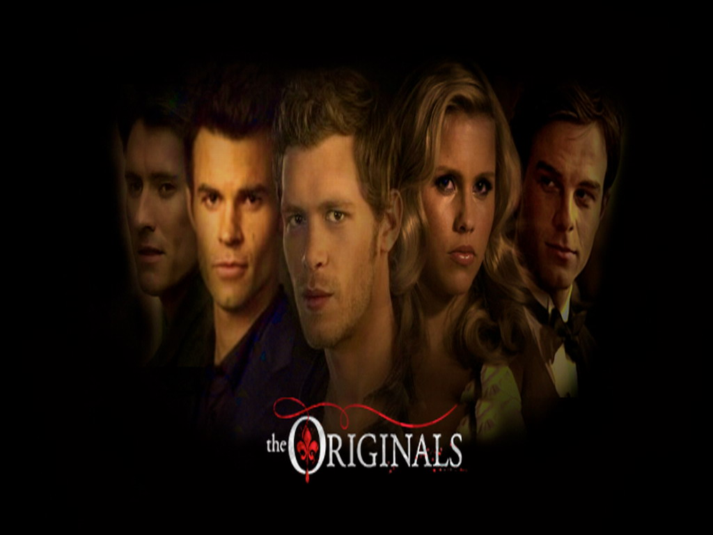 The-Originals-the-vampire-diaries-34740723-1024-768