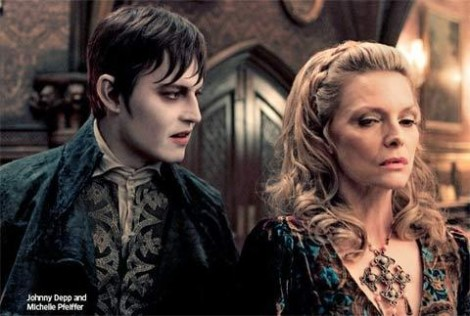 johnny-depp-dark-shadows-photos-2-470x316