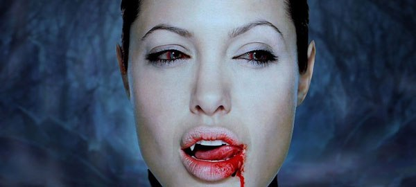 dszoli vampir