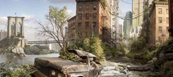 post-apocalypse-new-york-e1295717382308