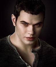 Emmett Cullen3