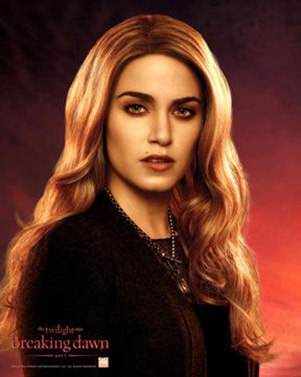 Rosalie Hale3