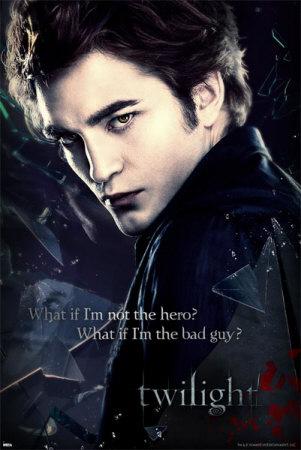 edward cullen_twilight_posters_210