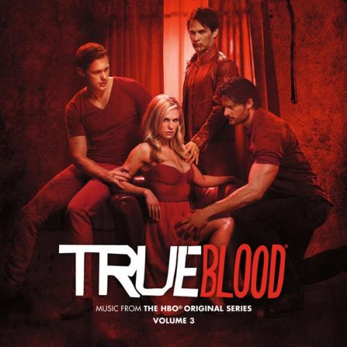 trueblood3