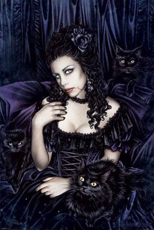 vamp-black-cats