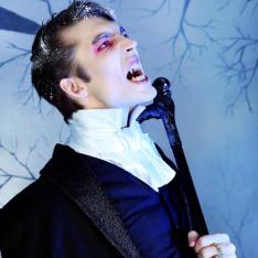 vampiry-v-nashe-vremya 1