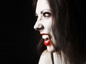 vampiry-v-nashe-vremya 2
