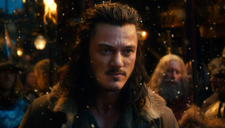 Luke-Evans-in-The-Hobbit