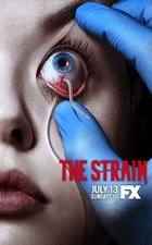 The-Strain-Season-1-Episode-1