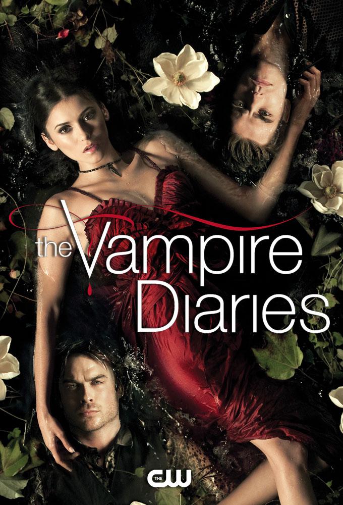 the-vampire-diaries-poster-b9204e