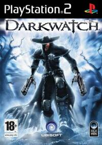 Darkwatch 2005