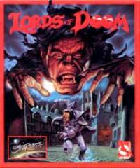 Lords of Doom (1990)