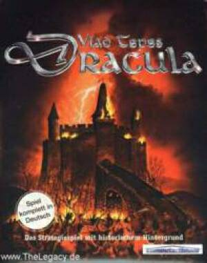Dracula: Reign of Terror (1997)