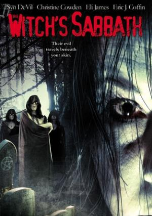 Шабаш ведьм / The Witch's Sabbath (2005)